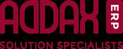 Addax_Logo