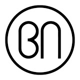 BN Electrical