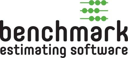 Benchmark-CMYK