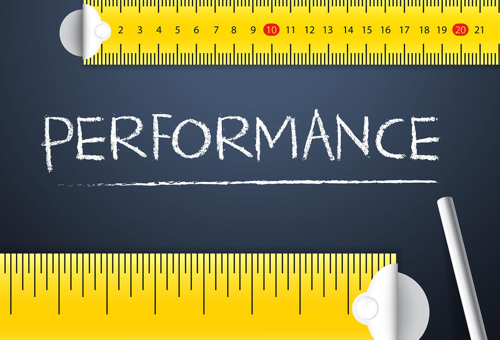 Performance Measurement.jpg
