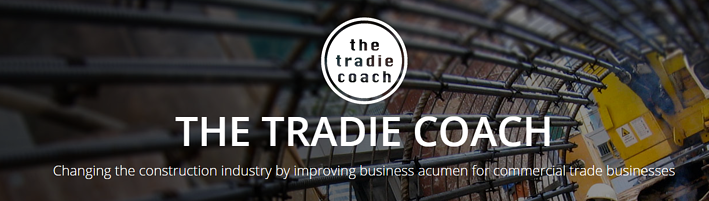 TradieCoachWebsite.png