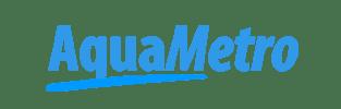 AquaMetro-Logo2