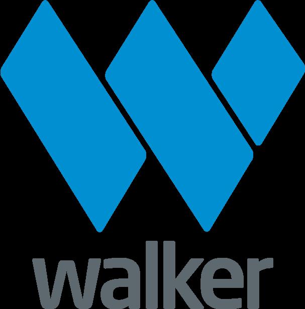 Walker_Corporation_Logo_-_Dark.png