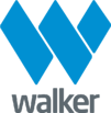 Walker_Corporation_Logo_-_Dark.png