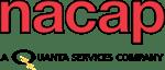 Nacap-A-Quanta-Services-Company.png