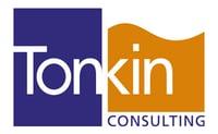 TonkinCons
