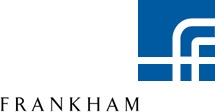 frankham-logo