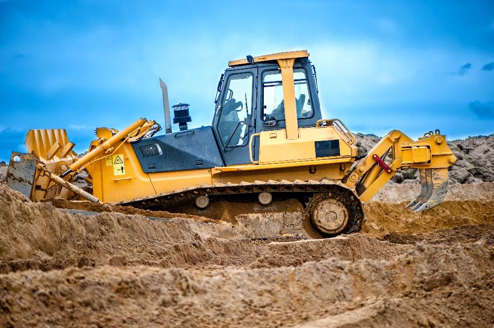 Excavator2-1