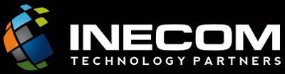Inecom_Logo
