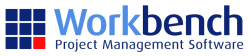 WB_logo_Web_249.png