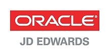 431722-oracle-jd-edwards-en.jpg