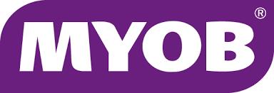 MYOB_New.png