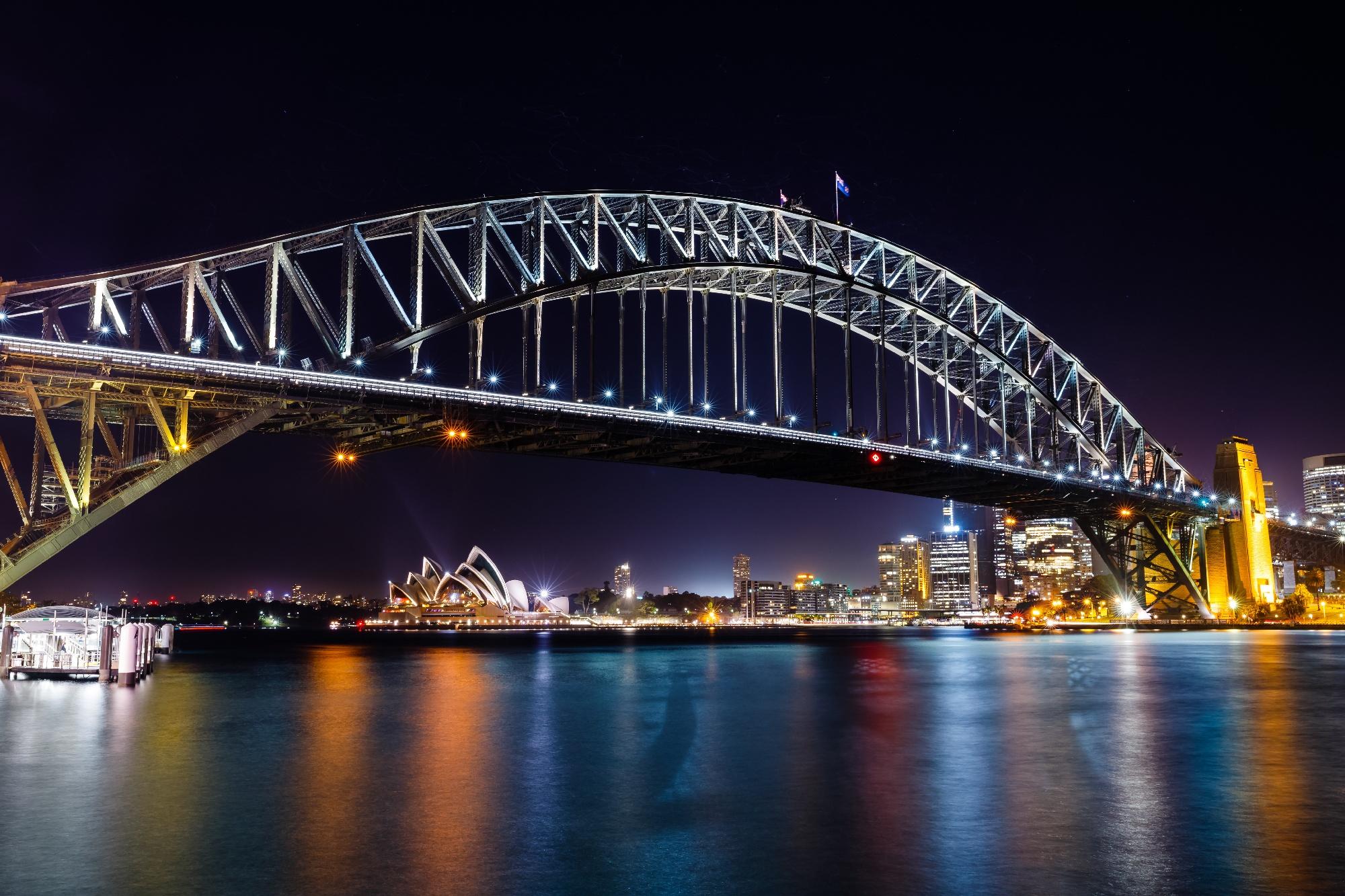 Sydney_2-1