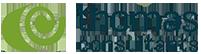 Thomas-Civil-logo