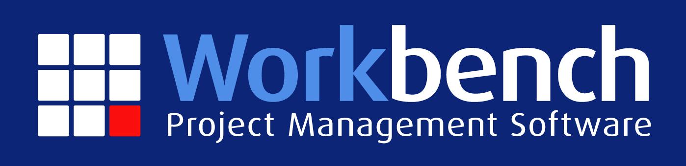 WB reverse logo