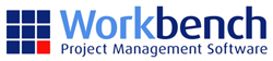 Workbench-Project-Management-SoftwareV2