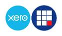 Workbench and Xero