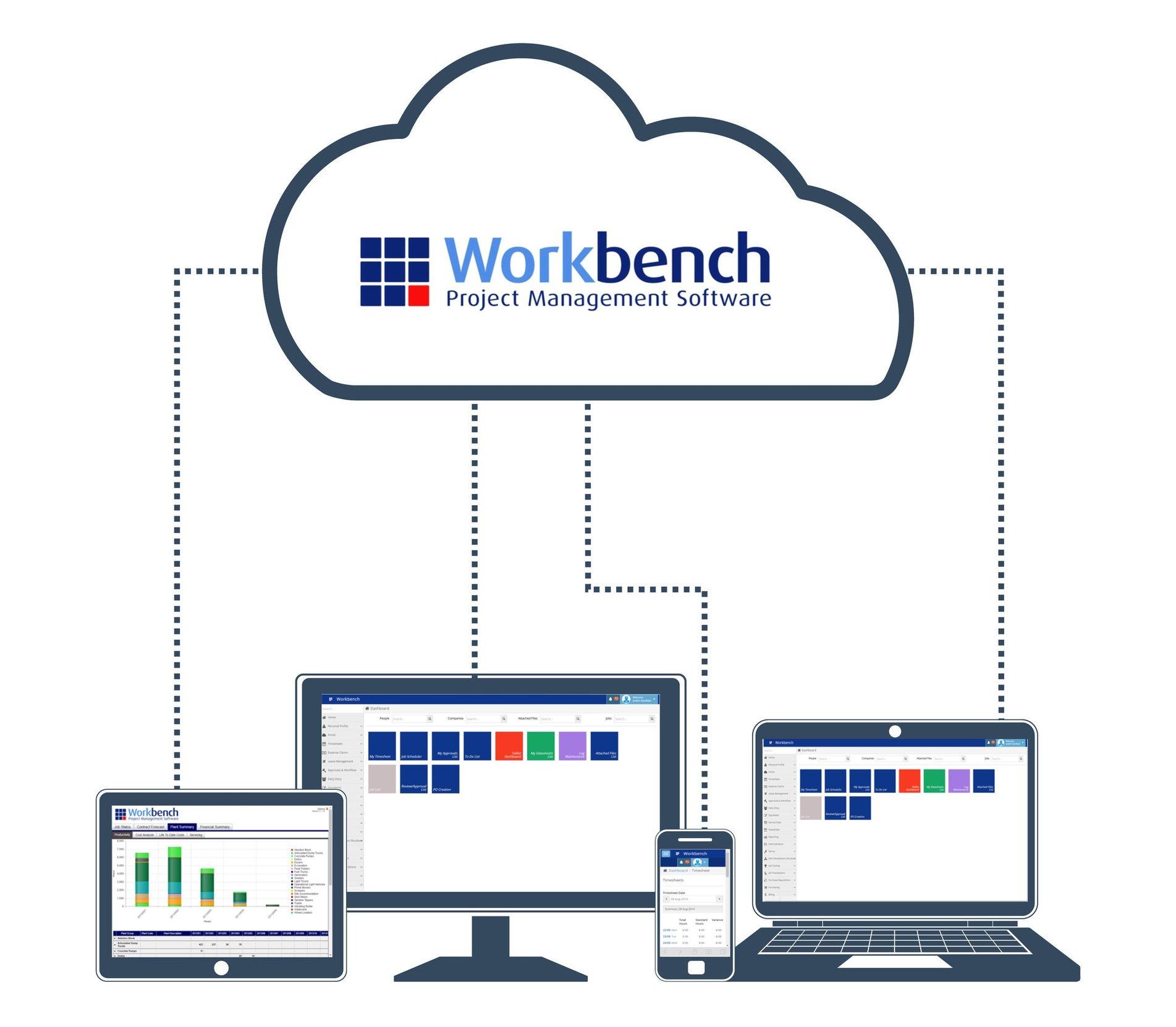 WorkbenchCloud.jpg