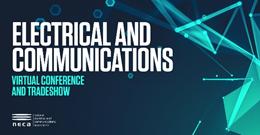 NECA Virtual Conference