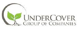 UnderCoverGroup